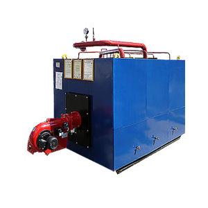 Consommation pompe a chaleur daikin air air creer un devis for Consommation pompe a chaleur piscine