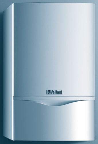 Vaillant ecoTEC plus 466-656/4